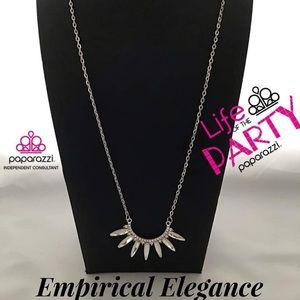 LOP:Empirical Elegance